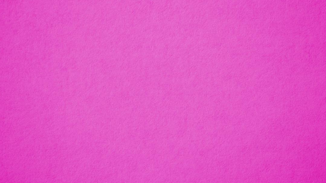 fuchsiová barva