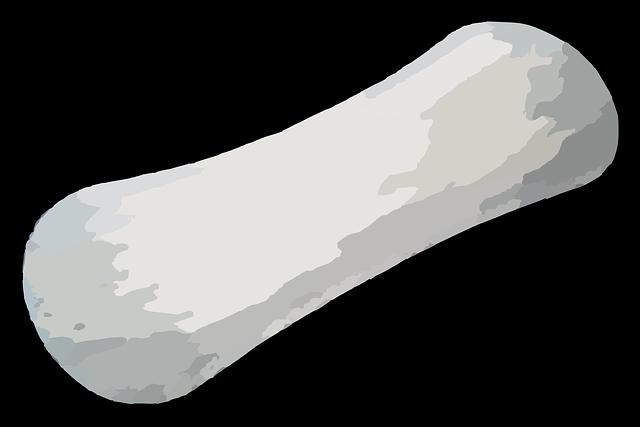 menstruační vložka.png