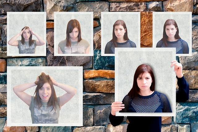 fotky dívky.jpg