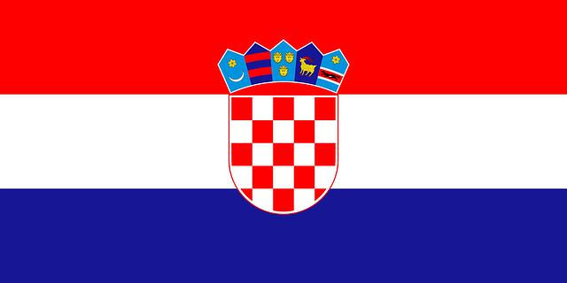 vlajka chorvatska.png