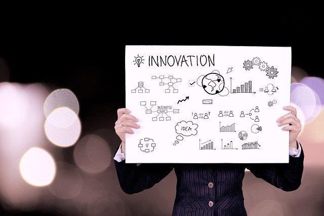obchodní inovace.jpg